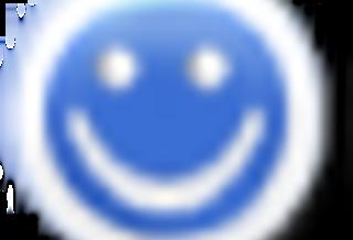 Смайлики Колобки для Firefox