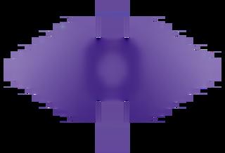 Отразить (повернуть) изображение в зеркальный вид.
