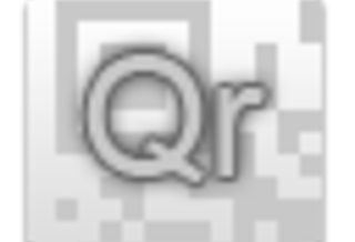 QrCodeR