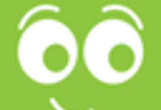Woolik TweeTool – добавьте лого в вашу ленту