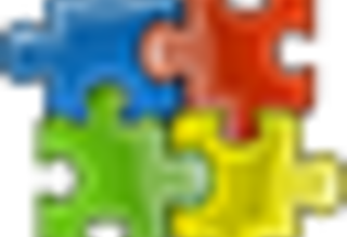 AddonFox - Best Firefox Addons! – лучшие расширения для Firefox в одном флаконе