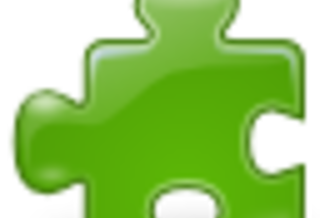VKontakte Toolbar