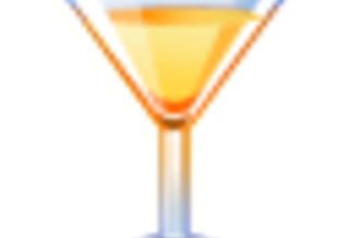 Yandex.Bar (Яндекс Бар)