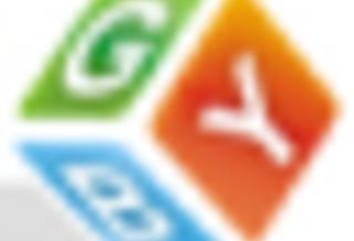 SearchGBY (Google, Bing, )