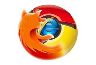 Есть мнение, что Firefox обречен