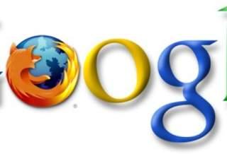 Не исключено, что договор о сотрудничестве между Mozilla и Google продлен не будет