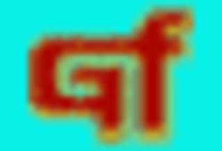 Galipabi Forum Menu