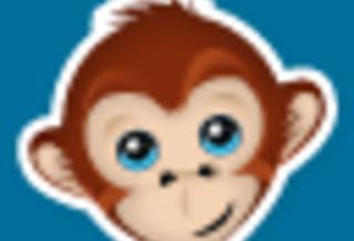 MonkeyContact