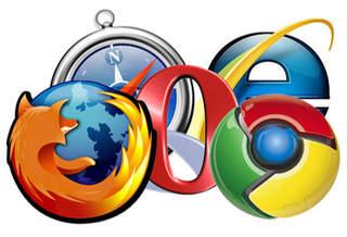 Google заплатит Mozilla Foundation почти миллиард долларов