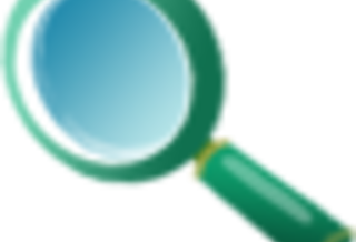 Google/Yandex search link fix