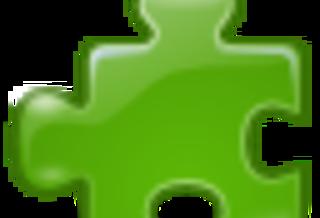 Save Link in Folder