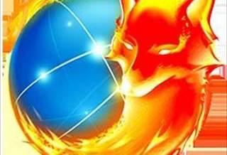 Mozilla анонсировала API для обработки мультимедиа-потоков