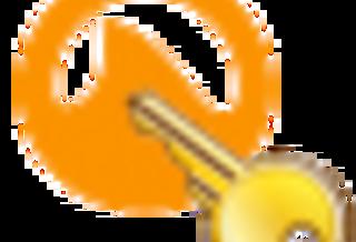 Grooveshark Proxy