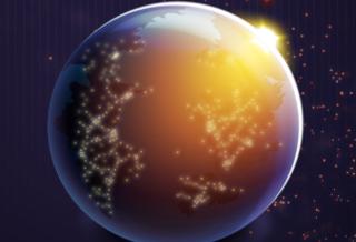 Mozilla позволит сайтам отправлять push-сообщения в браузер