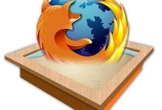 В браузере Firefox флеш-плеер от Adobe был помещен в песочницу