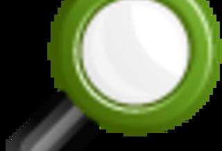 Search Slate