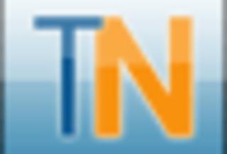 TownNews.com Staff CRM Improvements