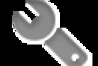 Web Developer Toolbar Button