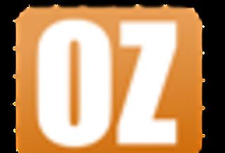 OZ Bargain Hunter