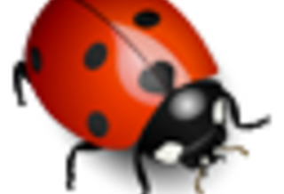 Firebug MarkLogic Developer Console