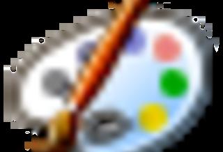 IE6 Toolbar