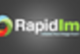 RapidIMG.org Image Uploader