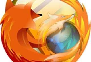 Mozilla внесла в блок-лист устаревшие версии Java-плагинов