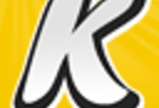 Kicktraq 1.0e.rev122