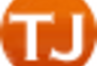 TJ Quick Search Toolbar