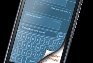 Разработчики Firefox создали новую ОС Boot2Gecko для недорогих смартфонов