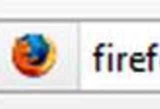 В будущих Firefox из адресной строки исчезнут фавиконы
