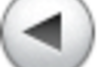 iTunesFox