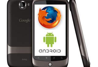 Новая версия Firefox для Android стала удобнее, быстрее и получила Flash