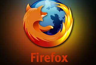 В Firefox будет функция перезагрузки браузера