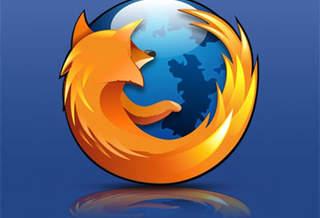 В Firefox будет внедрена система цифровой подписи приложений