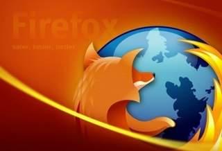 Поисковые запросы к Google в Mozilla Firefox 14 будут осуществляться через HTTPS