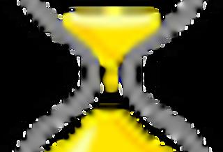 Timeger