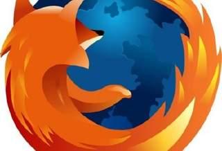 Firefox 13 release candidate уже можно загрузить