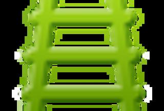 OpenWAX