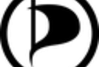 TPB->PPUK_Proxy Link Convertor 3