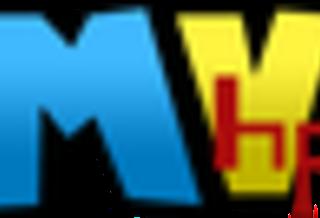 MvHpFix