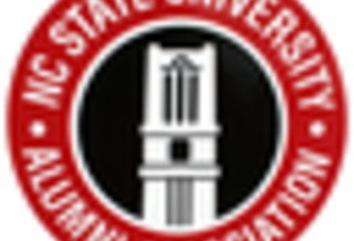 NC State Alumni Theme with Personas Interactive