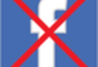 Facebook Opengraph Redirect
