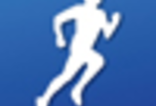 Runkeeper Toolbar Button
