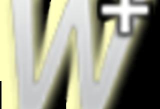 Wallbase NewTab