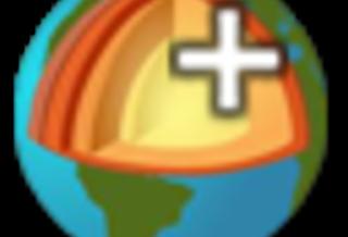 Earth Science NewTab