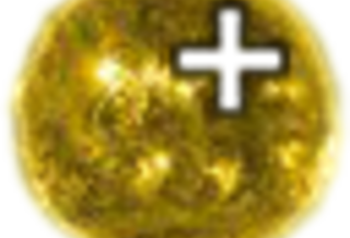 Astronomy NewTab