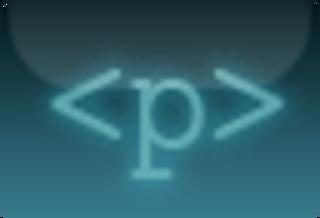 Webdriver Element Locator