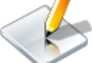 Scratchpad Editor