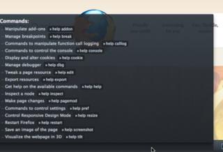 Бета-тестирование Firefox 16. Aurora-ветка Firefox 17